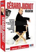 Gérard Jugnot - Réalisateur (1984) (10 DVD)