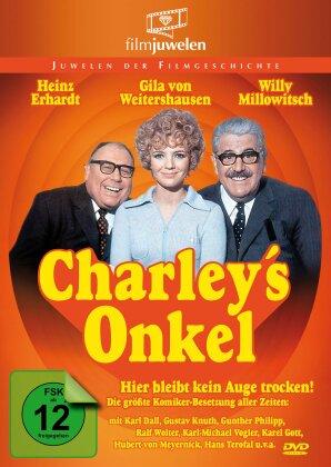 Charleys Onkel (1969)