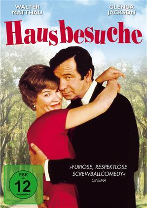 Hausbesuche (1978)