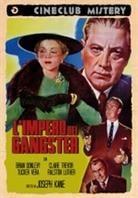 L'impero dei gangster - Hoodlum Empire (Cineclub Mistery) (1952)