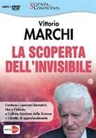 La Scoperta dell'Invisibile (2 DVDs + Booklet)