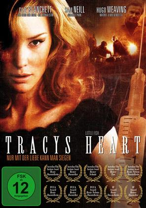 Tracys Heart (2005)