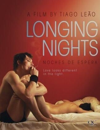 Longing Nights - Noches de espera (2013)