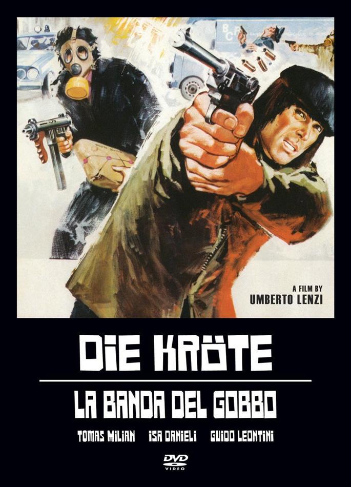 Die Kröte (1978) (Limited Edition)