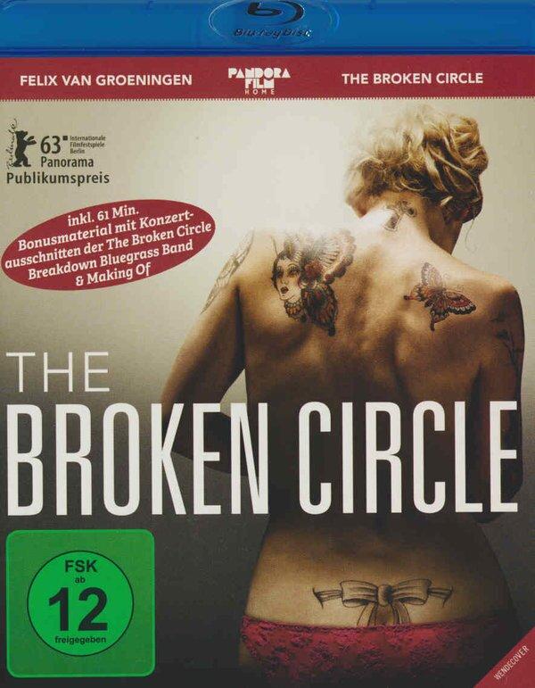 The Broken Circle (2012)
