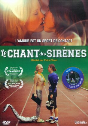 Le chant des sirènes (2012)