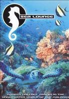 Various Artists - Sea Lounge