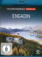 Swissview Vol. 3 - Engadin