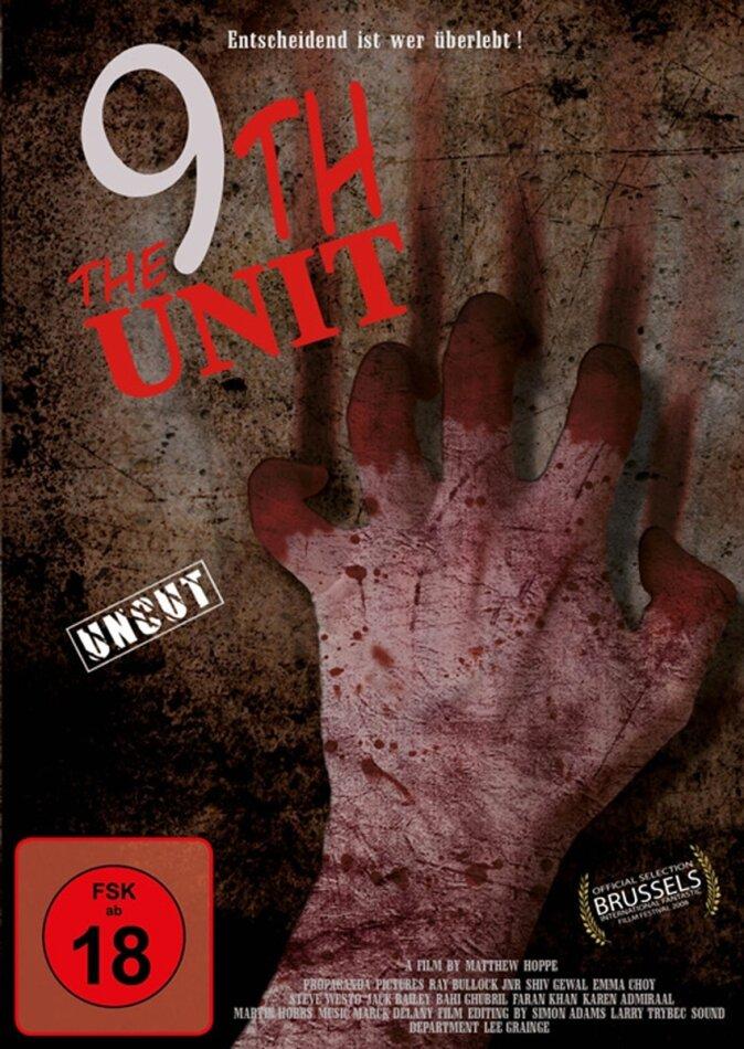 The 9th Unit (2008) (Uncut)