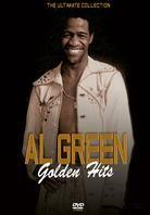 Green Al - Golden Hits