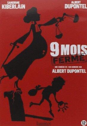 9 Mois Ferme (2013)
