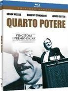 Quarto Potere - Citizen Kane