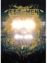 Testament - Dark Roots of Trash (Edizione Limitata, Steelbook, Blu-ray + 2 CD)