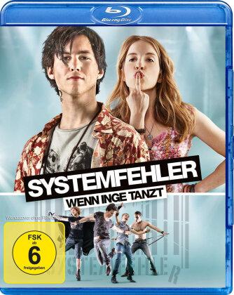Systemfehler - Wenn Inge tanzt (2013)
