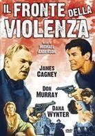 Il fronte della violenza (1959)