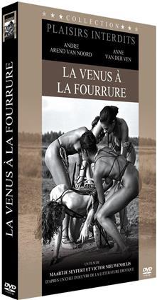 La venus à la fourrure (1995) (s/w)