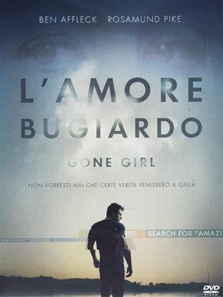 L'amore bugiardo (2014)