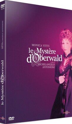 Le mystère d'Oberwald (1980)
