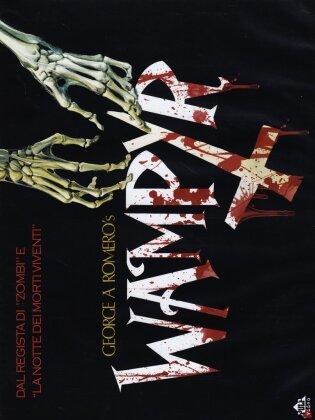 Wampyr (1978)