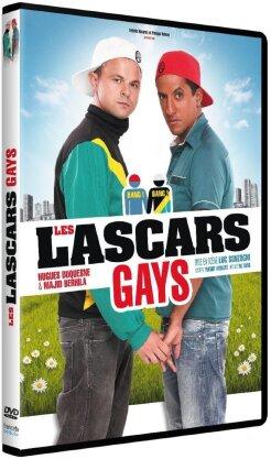 Les Lascars Gays