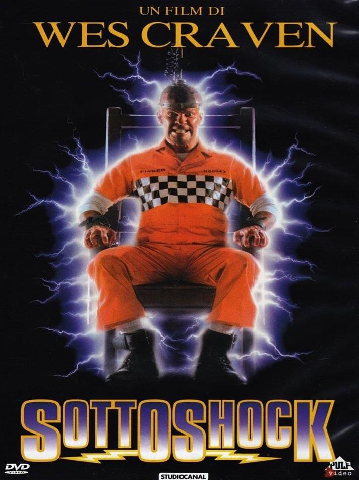 Sotto shock (1989)