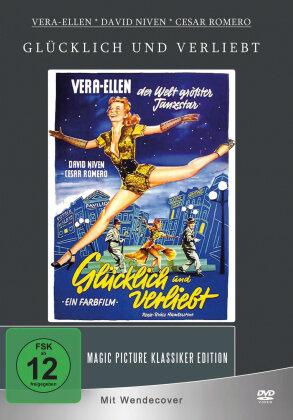 Glücklich und verliebt (1951)