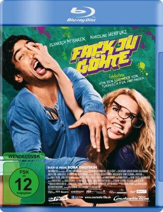 Fack ju Göhte (2013)