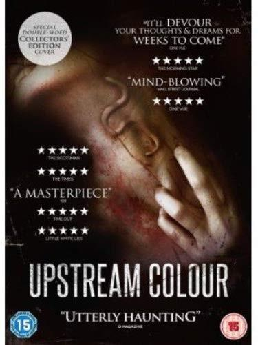 Upstream Color (2012)