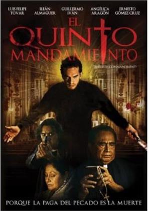 El Quinto Mandamiento - Fifth Commandment (2011)