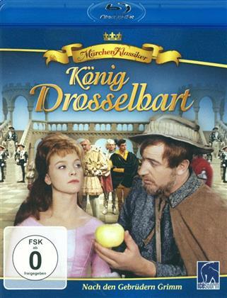 König Drosselbart (1965) (Märchen Klassiker)