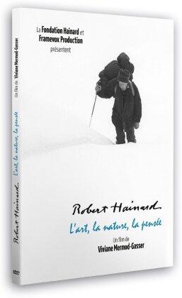 Robert Hainard - L'art, la nature, la pensée