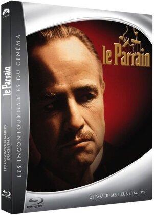 Le Parrain (1972) (Digibook)
