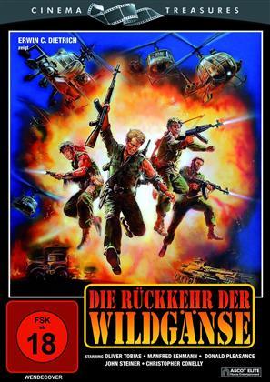 Die Rückkehr der Wildgänse (1986) (Cinema Treasures)