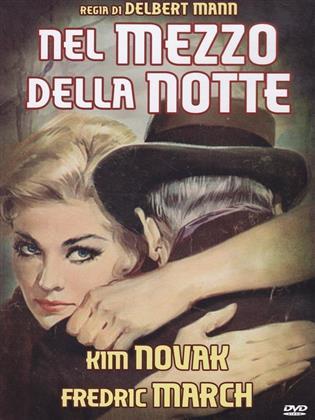 Nel mezzo della notte - Middle of the Night (1959)