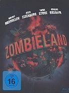 Zombieland (2009) (Limited Edition, Steelbook)