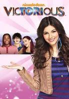 Victorious - Stagione 3.1 (2 DVDs)