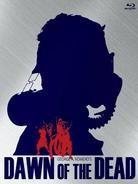 Dawn of the Dead (1978) (35th Anniversary Edition, 3 Blu-rays)