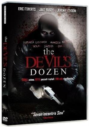The Devil's Dozen (2013)