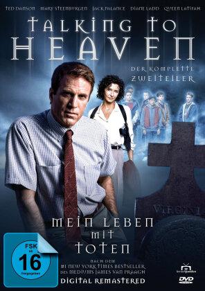 Talking to Heaven - Mein Leben mit Toten (2002)