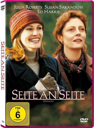 Seite an Seite (1998)