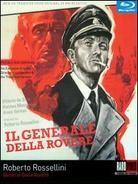 Il generale Della Rovere (1959) (Remastered)