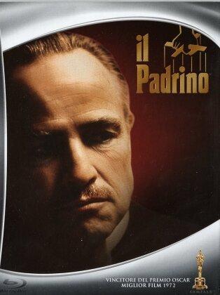 Il Padrino (1972) (Digibook)