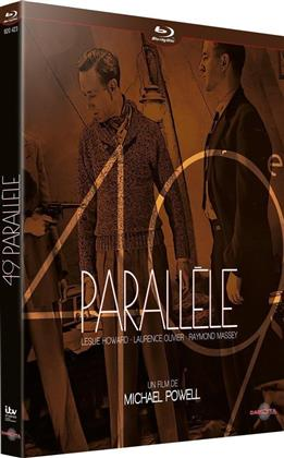 49th Parallel (1941) (n/b)