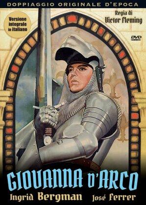 Giovanna D'Arco (1948)