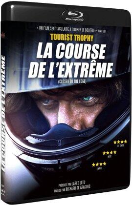 Tourist Trophy - La course de l'extrême (2011)