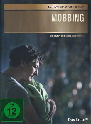 Mobbing (2012)