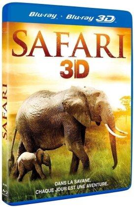 Safari (2011)