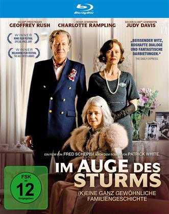 Im Auge des Sturms - The Eye of the Storm (2011)
