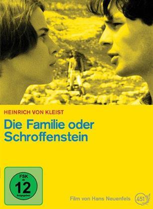 Die Familie oder Schroffenstein