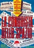 La conquista dello spazio - Conquest of Space (1955) (1955)